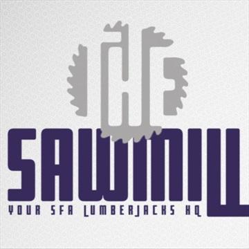 , The Sawmill