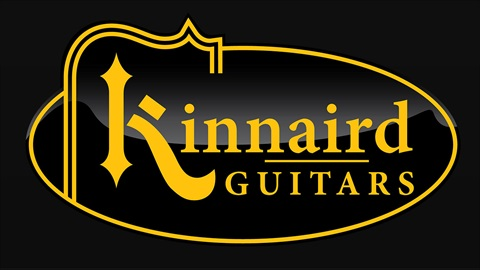 Kinnaird Guitars